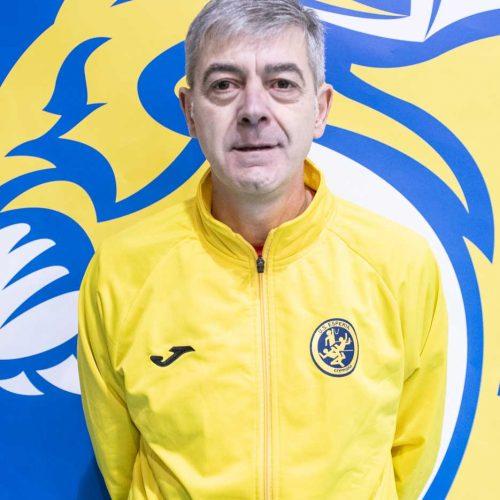 Gabriele Denti