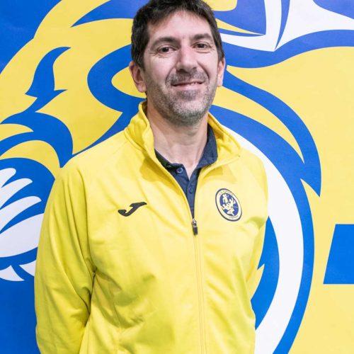 Mirko Gualazzi