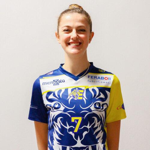 Chiara Ravera